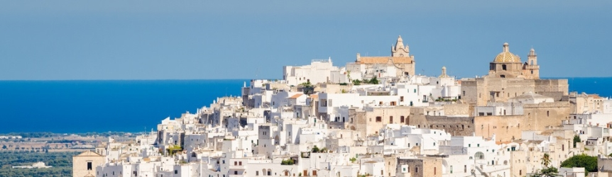 Autonoleggio Ostuni/Aci Global (Win Rent)