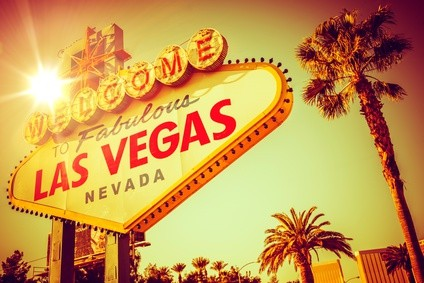 Welcome to Las Vegas%u201D/>  <a href=