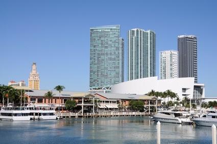 Servizi di incontri a West Palm Beach